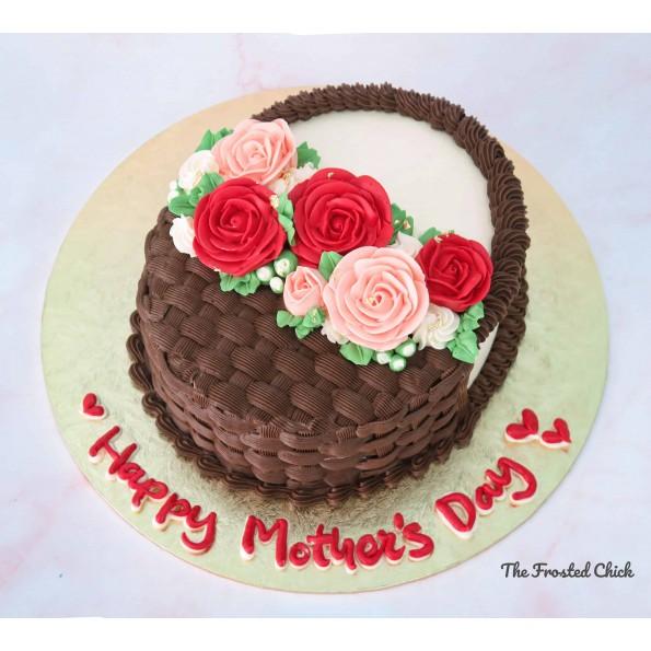 Mother's Specials