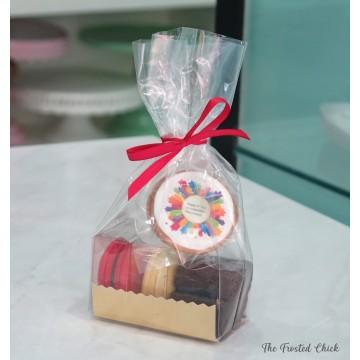 Dessert Gift Packs